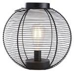 OUTDOOR LAMP Ø28 H26CM