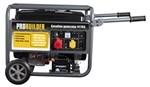 GENERATOR 5000W/MAX POWER 5500W (SCHUKO) 389CC