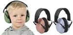 EAR MUFF F/CHILDREN