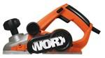 EL-HØVL 950W - WX623.1