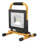 ARBEJDSLAMPE LED 30W M/STANDER
