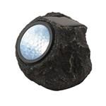 SOLAR LAMPE H12CM