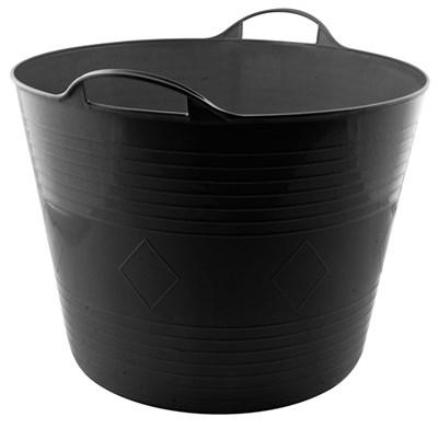 FLEXBALJA PLAST 40L