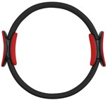 PILATES RING 36CM