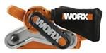 BÅNDPUDSER 950W - WX661.1