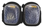 KNEE PROTECTION  PAD SET