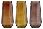 Vase H30cm