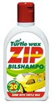 BILSHAMPOO 500 ML