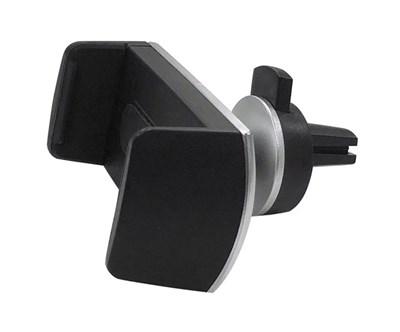 SMARTPHONE MOUNT F/CAR SMART LOCK