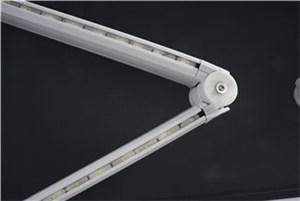 MARKISE M/MOTOR M/LED LYS 3.5X3M