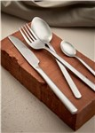 CUTLERY SET 16PCS