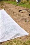 FIBRE CLOTH 17G/M2 DISPLAY
